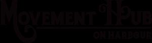 Movement Hub